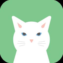 猫叫模拟器app安卓版v2.27安卓版