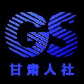 甘肃省人社生物认证识别系统app安卓版v1.2安卓版