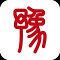 豫事�k查��人�n案app安卓版v1.2.38安卓版