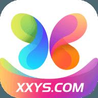 小小影�app2021最新破解版v3.0.4破