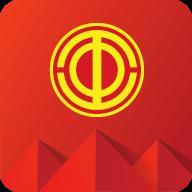 云�X�工app官方2021最新版