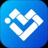 �|事通��人�n案app安卓版v2.11.25安卓版