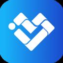 �|��通��人�n案app最新版v2.11.30官