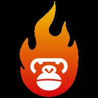 大��兄影�app在��^看免�M最新版v1.5.0免�M版