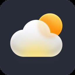 太美天气appv1.0.0手机版