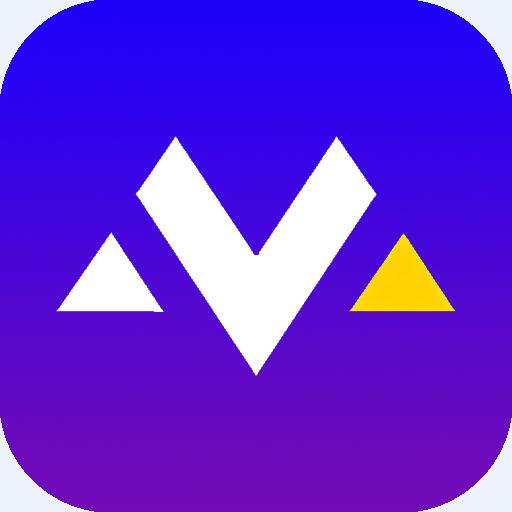 �玩族大��免�M版v1.1.10