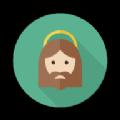 上帝模式app�[藏�D�嗣赓M版v2021版
