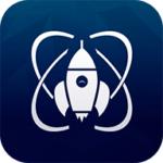 手游上�器安卓版手游�S�apkv3.5.8安卓版