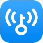 wifi万能钥匙绿化版v5.0.51无广告