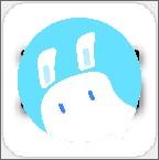 迷你世界迷你兔黑科技v3.2安卓版
