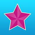 video star官方正版下�d中文版V 2.0.0安卓版