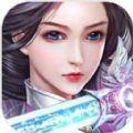 剑梦无双手游v1.0安卓版