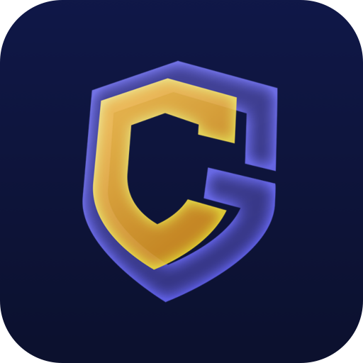 gc竞技app最新官方版v1.27安卓版