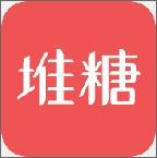 堆糖app免费版2021v7.10.5.1安卓版