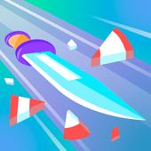 道路横冲直撞安卓版v0.0.3