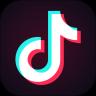 8dyme抖音app下载2021最新版v15.1.1安卓官方版