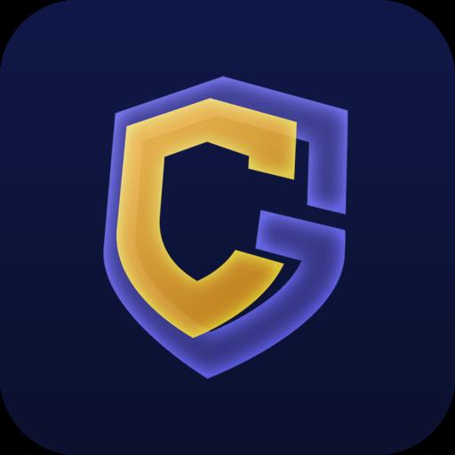 GC�技app官方安卓版v1.27安卓版