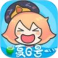 sos动漫网安卓版v2021最新版