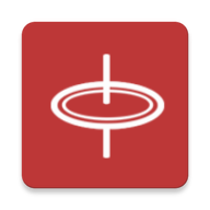 QMD音乐播放器app安卓2021最新版v1.5.2安卓版