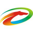 2021昭苏融媒体中心appv1.0.1安卓版