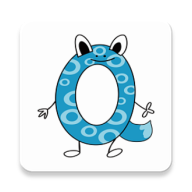 奇漫屋网appv1.4.0安卓版