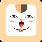 喵喵漫画app破解版v3.0.0 安卓版
