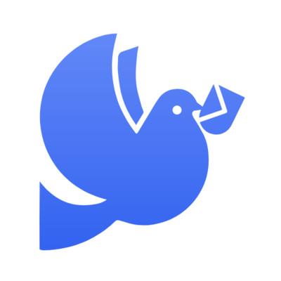 云鸽快递驿站app安卓版v1.1.0官方版