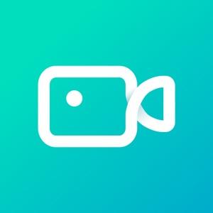 Hollycool app安卓免�M版v1.1安卓版
