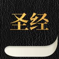 圣�app下�d完整版中文版v2.0.7最新版