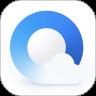 免费下载2021最新版手机QQ浏览器