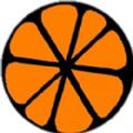 橙子�Y源�Wappv1.8.3安卓版