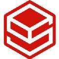 沈阳e工会app安卓官方版v1.2.10最新版