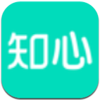 知心软件库合集appv2021最新版