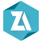 zarchiver破解版v2021��I版
