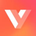 微你vyou最新2021内购破解版v1.0.4最新版