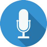 万变语音下载安装2021最新版v2.0安