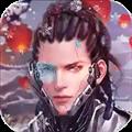 全民����2�荣�破解版2021免�M最新版v3.22.6破解版