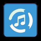 MP3提取转换器免费安卓版v1.5.1安卓版