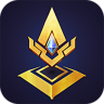 王者人生app最新3.6.7安卓版v3.6.7最新版