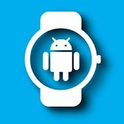 安卓智能手表通用appv15.11最新版