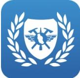 浙江微联app最新版v1.6.8安卓版