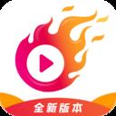 球火体育官方版v1.0.1安卓版