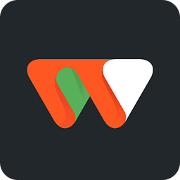 WearADay中��版中文客�舳�v3.0.0安卓官方版