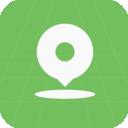 手机定位仪追踪器软件免费版v1.0.0安卓版