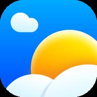 手心天气app官方版v1.0安卓版