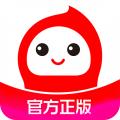 花生日记app赚钱版v4.9.2 最新安卓版本