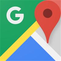 谷歌卫星地图2021最新版v1.5 安卓版