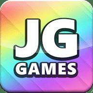 jggames游��荣�破解版v1.0 充值破解