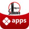 2021中国石化员工自助系统移动appv7.0.1安卓版