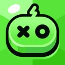 趣游��app手�C福利版v1.8.8.8安卓版